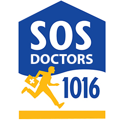 SOS DOCTORS