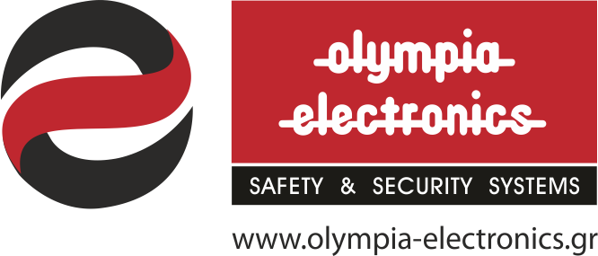 OLYMPIA ELECTRONICS S.A.