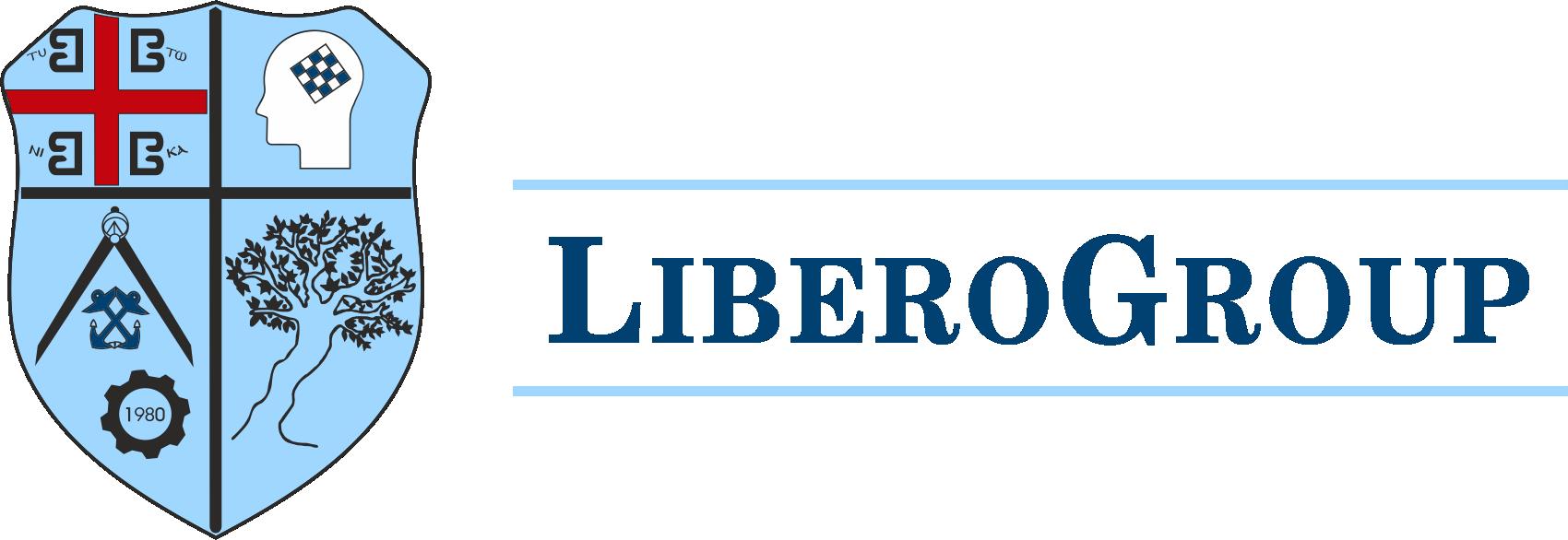 Λυμπερόπουλος Υπηρεσίες και Εργασίες ΕΠΕ