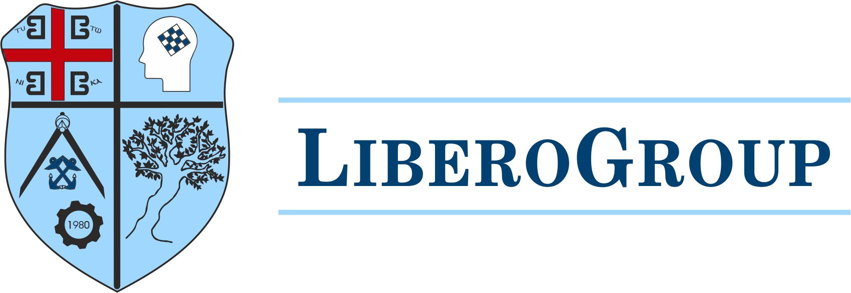 LiberoServices/LiberoAssurance/Libero Hellenic Register