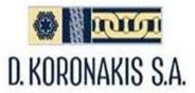 D. KORONAKIS SA