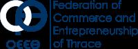 Federation of Commerce & Entrepreneurship of Thrace