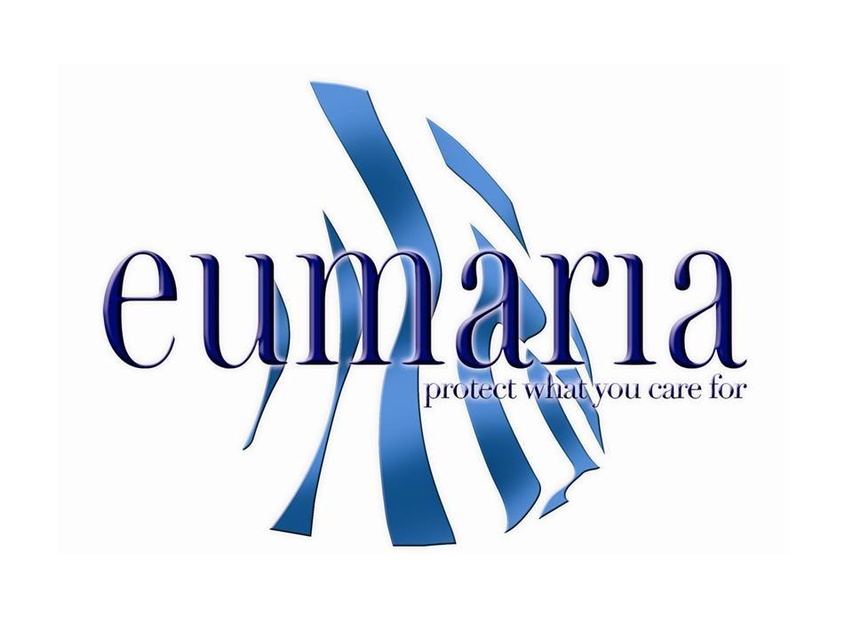 EUMARIA – YANNIDIS BROS S.A.