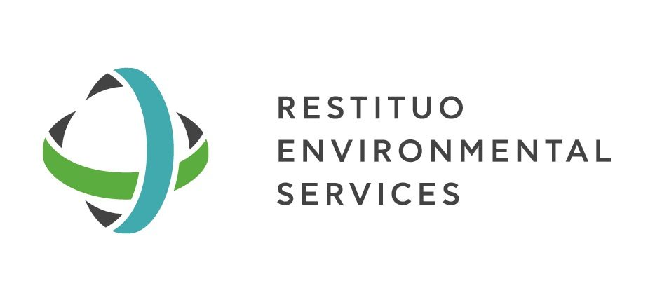 RESTITUO ENVIRONMENTAL SERVICES (RES) ΜΟΝΟΠΡΟΣΩΠΗ Ι.Κ.Ε.
