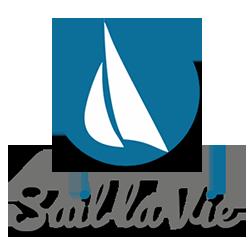 SAIL LA VIE – HARTIS INTEGRATED NAUTICAL SERVICES