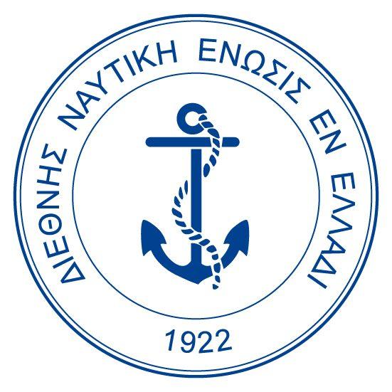 INTERNATIONAL MARITIME UNION IN GREECE