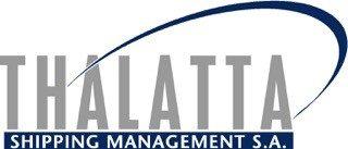 THALATTA SHIPPING MANAGEMENT S.A.