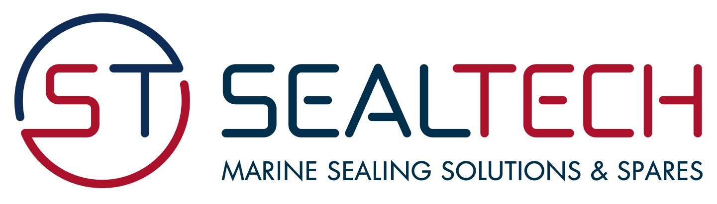 SEALTECH MARINE SEALING SOLUTIONS & SPARES