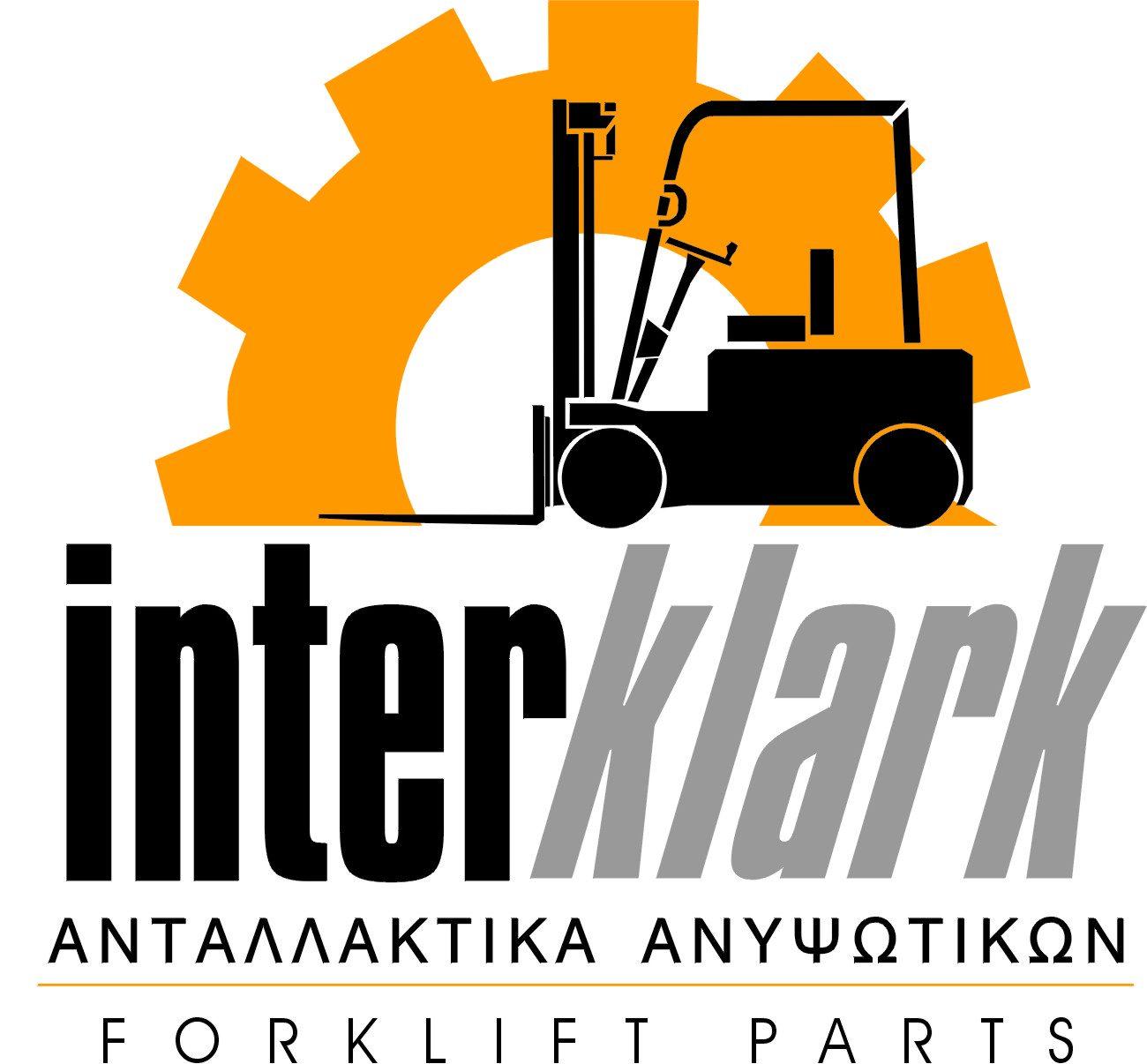 ΝΑΙΣΙΔΗΣ Γ. – ΣΤΟΥΡΝΑΡΑΣ Ι. ΟΕ INTERKLARK