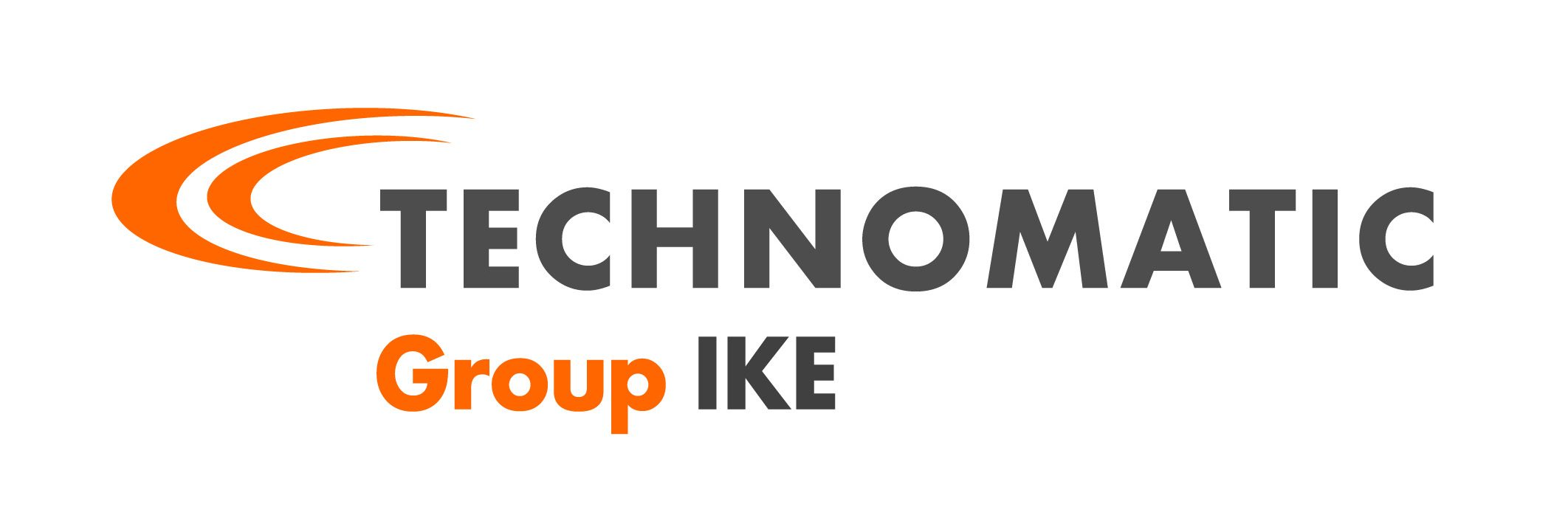 TECHNOMATIC GROUP