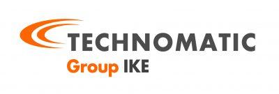 TECHNOMATIC GROUP