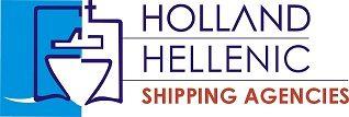 HOLLAND HELLENIC SHIPPING AGENCIES