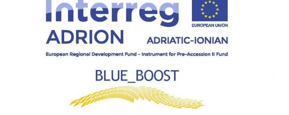 Πρόσκληση για εγγραφή σε διεθνή βάση δεδομένων παρόχων τεχνογνωσίας προς επιχειρήσεις της Γαλάζιας Ανάπτυξης
