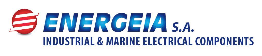 ENERGEIA S.A.