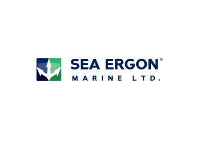 SEA ERGON MARINE LTD
