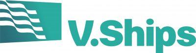 V.SHIPS GREECE LTD.