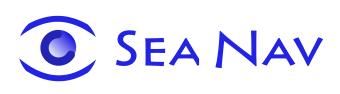 CSeaNav New Navigation Reality P.C