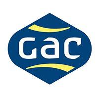 GAC S.A