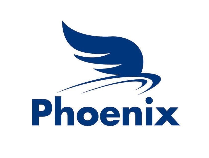 PHOENIX SHIPPING  & TRADING SA