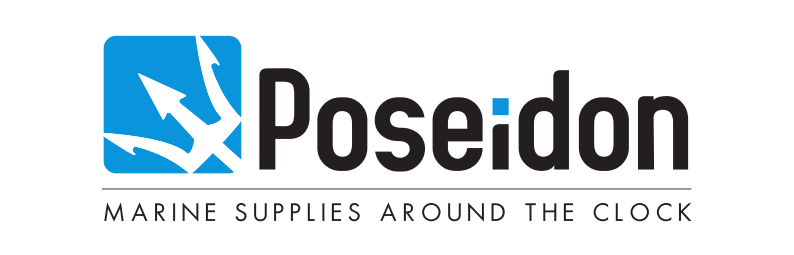 POSEIDON Marine Supplies