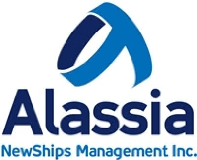 ALASSIA NEWSHIPS MANAGEMENT INC