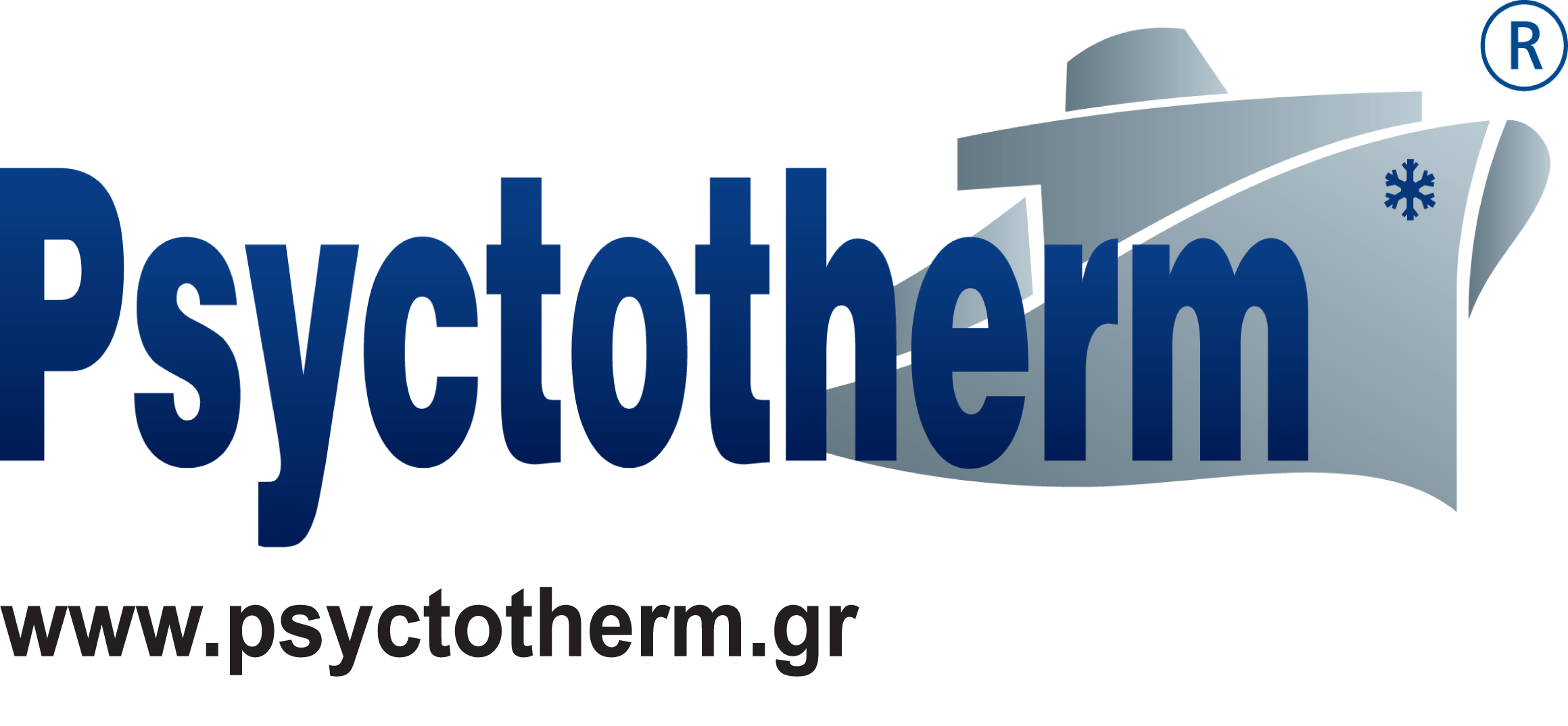 PSYCTOTHERM ( LIGEROS G & SIA OE)