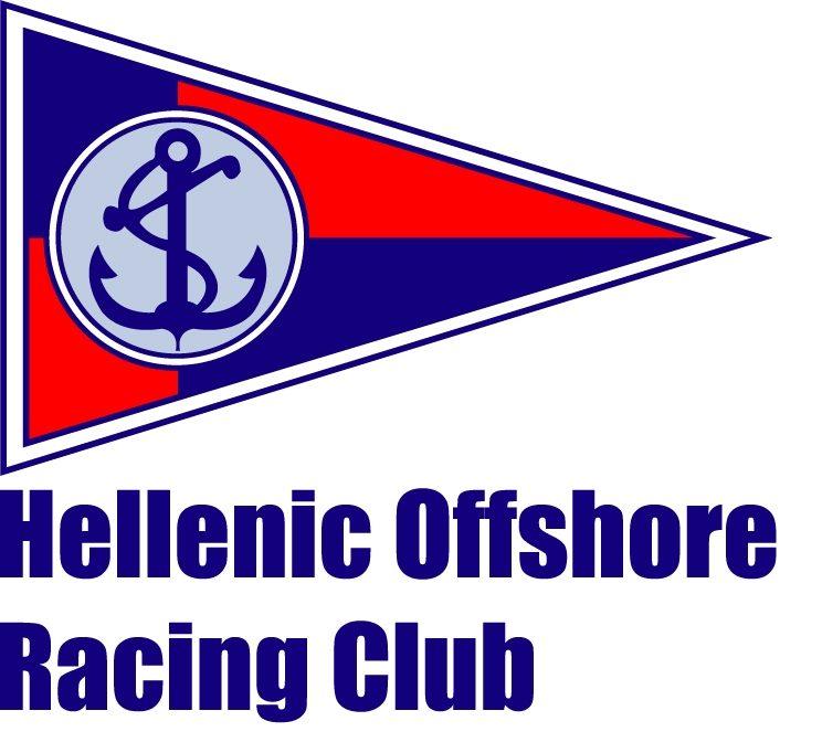 Hellenic Offshore Racing Club
