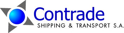 CONTRADE SHIPPING & TRANSPORT S.A.