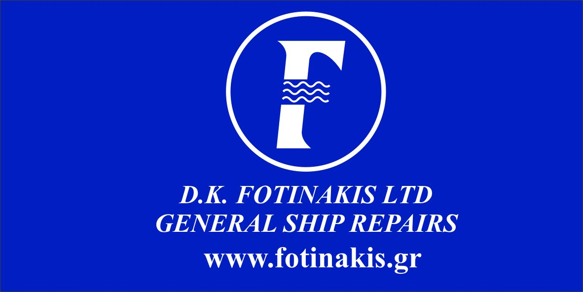 DIMITRIOS K. FOTINAKIS LTD