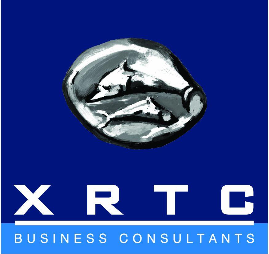XRTC LTD.