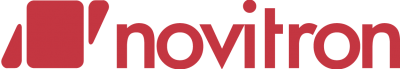 NOVITRON S.A