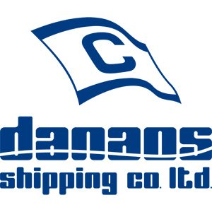 Danaos Shipping Co. Ltd.