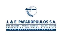 J. & E. Papadopoulos SA
