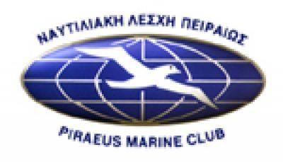 PIRAEUS MARINE CLUB
