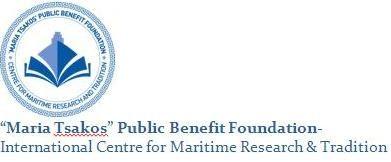 """Maria Tsakos"" Public Benefit Foundation – International Centre for Maritime Research & Trandition"