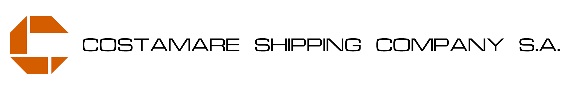 COSTAMARE SHIPPING COMPANY S.A.