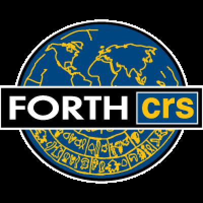 FORTHcrs SA