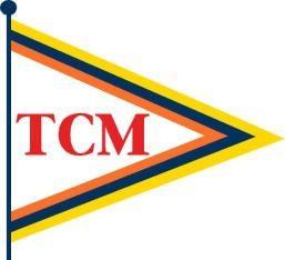 "TSAKOS COLUMBIA SHIPMANAGEMENT (""TCM"") S.A."