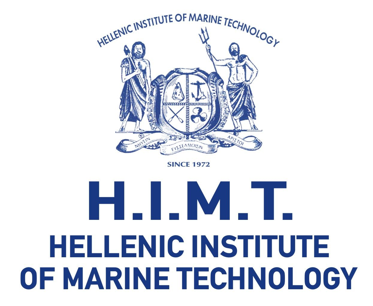 HELLENIC INSTITUTE OF MARINE TECHNOLOGY