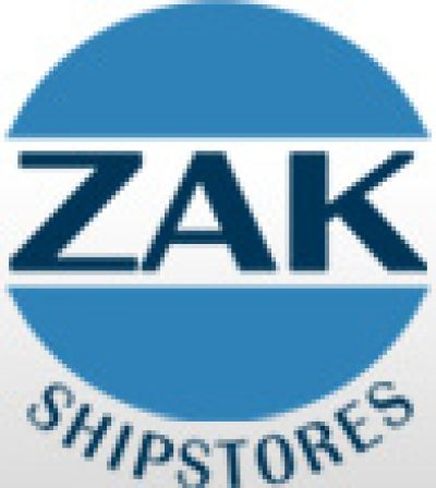 ZAK SHIPSTORES CO