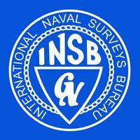 International Naval Surveys Bureau – INSB Class
