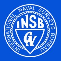International Naval Surveys Bureau – INSB Class