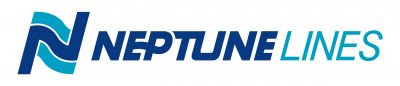 NEPTUNE LINES SHIPPING AND MANAGING ENTERPRISES S.A.