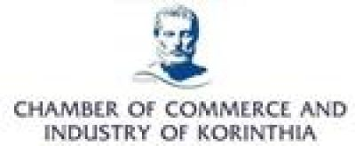 CHAMBER OF COMMERCE AND INDUSTRY OF KORINTHIA