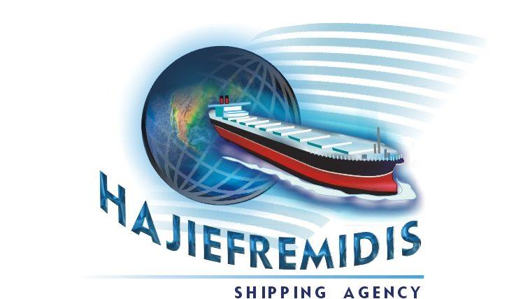 HAJIEFREMIDIS SHIPPING AGENCY