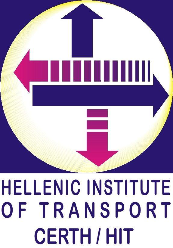 Hellenic Institute of Transport