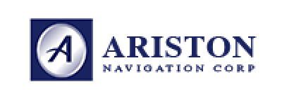 ARISTON NAVIGATION CORP.