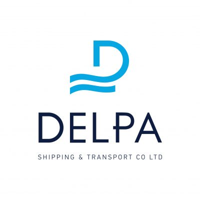 Delpa Shipping & Transport Co. Ltd.