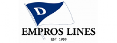 EMPROS LINES SHIPPING CO SP. S.A.