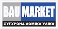 Baumarket SA